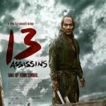 13-assassins-poster