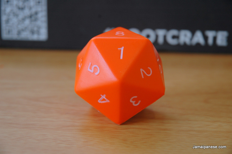 20-sided-stress-dice-loot-crate