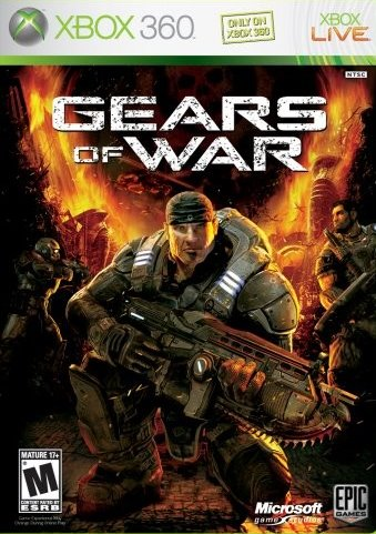 gears_of_war_boxshot
