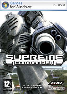 supreme_commander_box_art