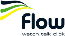 flow_jamaica_isp_logo