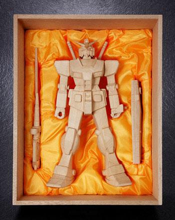 wooden_gundam
