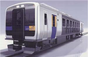 kiha_e200_train
