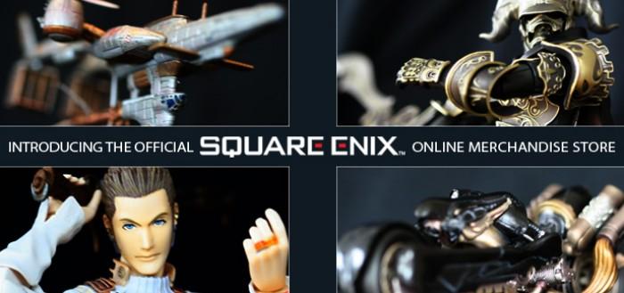 square_enix_online_store