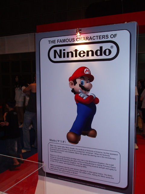 mario_nintendo_description