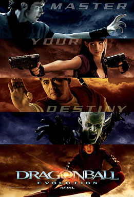 dragonball-movie-poster