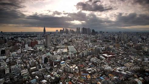 tokyo-time-lapse-japan-day
