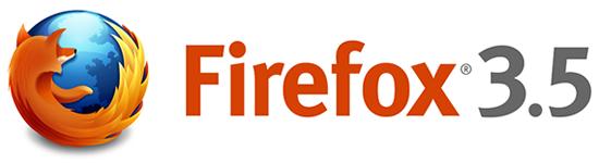firefox-3-5-logo