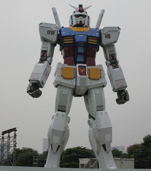 full-size-gundam-odaiba-tokyo-full-body