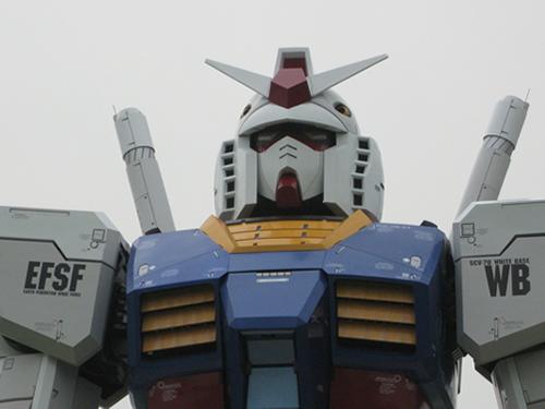 full-size-gundam-odaiba-tokyo-head
