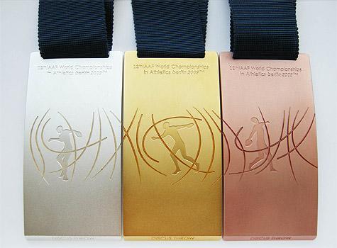 2009-berlin-world-championships-medal-design