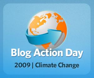 blog-action-2009-climate-change