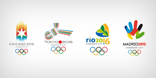 olympics-election_2016