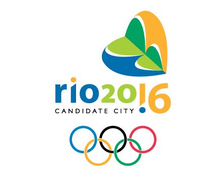 rio-olympics-logo-candidate-city