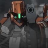 Aldnoah Zero-11