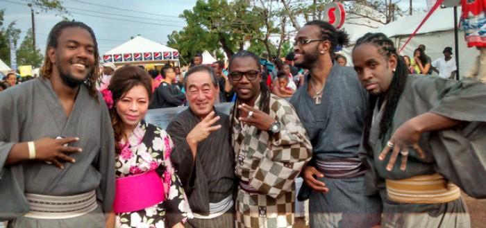 Japan-Festival-Jamaica-2014-7