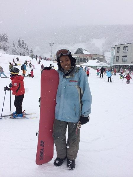 Nicola-Williams-Winter