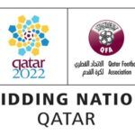 Qatar_2022_bid_world-cup