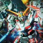 RX-O_Unicorn_Gundam_Mobile_suit