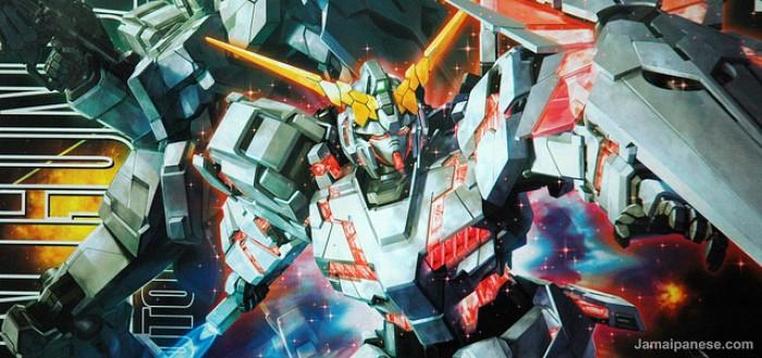 RX-O_Unicorn_Gundam_Mobile_suit