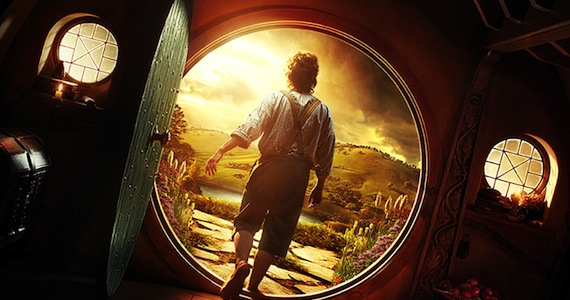 The-Hobbit-an-unexpected journey