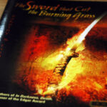 The-Sword that-Cut-the-Burning Grass-cover