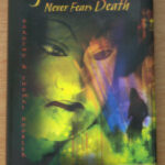 a-samurai-never-fears-death-book-cover-1
