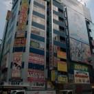 akihabara-photos-10