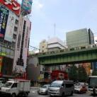akihabara-photos-11