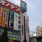 akihabara-photos-12
