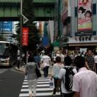akihabara-photos-13