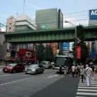 akihabara-photos-14