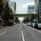 akihabara-photos-17