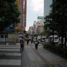 akihabara-photos-2