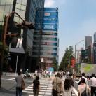 akihabara-photos-20