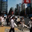 akihabara-photos-22