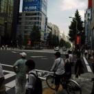 akihabara-photos-4