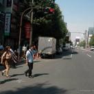 akihabara-photos-47
