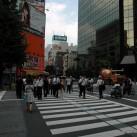 akihabara-photos-5