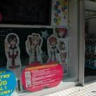 akihabara-photos-50