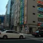 akihabara-photos-54