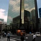 akihabara-photos-6