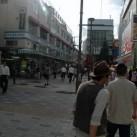akihabara-photos-62