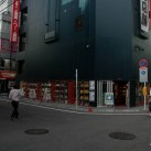 akihabara-photos-64
