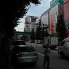 akihabara-photos-8