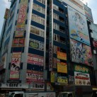 akihabara-photos-9