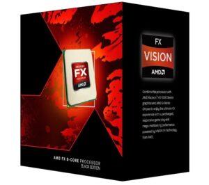 amd-fx-8-core-black-edition