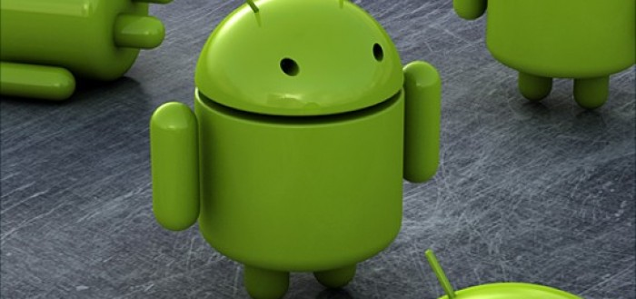android-mascot