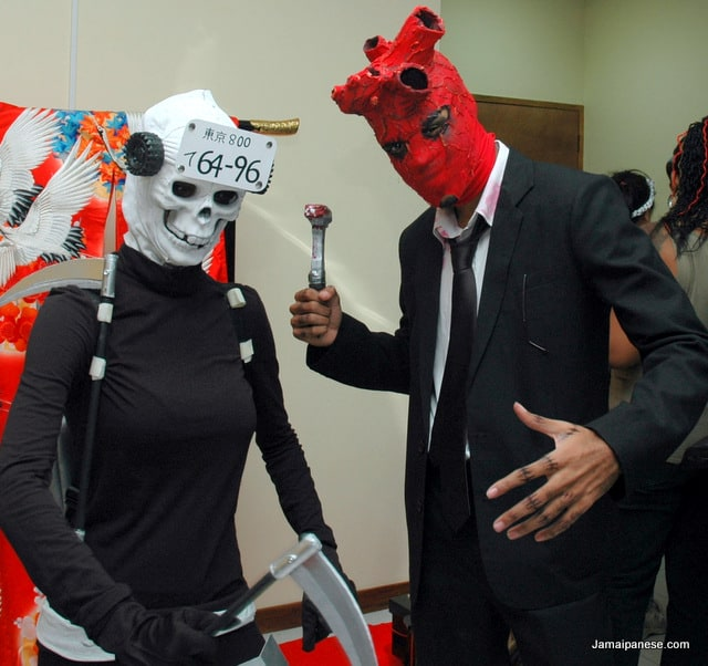 anime-nation-2014-cosplay-1