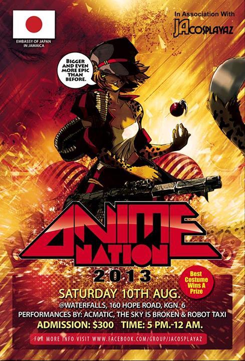 anime-nation-jamaica-2013